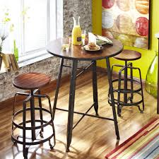 Pier 1 Kitchen Table by Stanford Counter Table Pier One Industrial Vintage For Kitchen