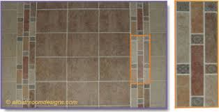 Bathroom Tiles Layout Design Pictures M Intended Decorating - Bathroom tile layout designs