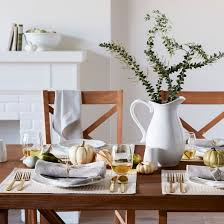 Furniture Casual Design For Dining Room Decoration With Rustic 48 Home Ideas Design U0026 Inspiration Target