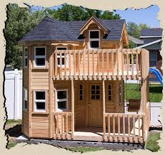 princess playhouse kit