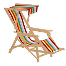 How To Build Outdoor Wooden Chairs by How To Build Outdoor Wood Chairs Easy Picnic Tables Plans