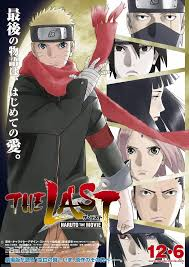 film boruto the movie di indonesia the last naruto the movie narutopedia fandom powered by wikia
