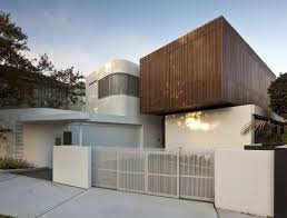 contemporary home z house bellevue hill keribrownhomes