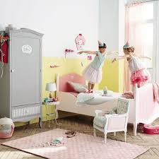 chambre bébé maison du monde décoration chambre bebe maison du monde 77 nanterre 07140608
