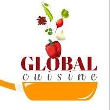 global cuisine global cuisine miami gcuisinem