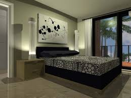70 bedroom ideas for glamorous colors master bedrooms home