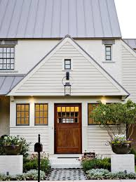 paint colors for curb appeal houzz
