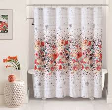 croscill magnolia shower curtain manolo valance park designs bathroom accessory sets with shower curtain croscill magnolia bath