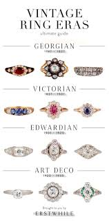 amy amethyst 18ct white gold best 20 antique rings ideas on pinterest u2014no signup required