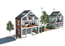 very simple house design u2013 modern house