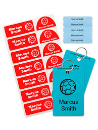 Create Your Own Clothing Labels Online Name Tags Name Labels And Personalised Gifts Labels4kids