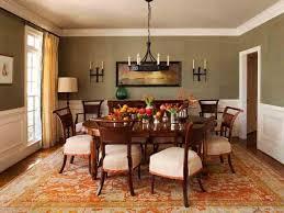 24 best sarah u0027s dining room images on pinterest dining room