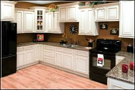 Kitchen Cabinets Raleigh Nc Kitchen Cabinets Warehouse