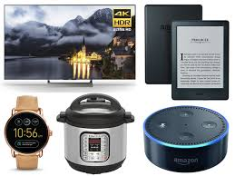 how to tell if something is on sale for black friday on amazon the best and worst things to buy on amazon prime day abc2news com