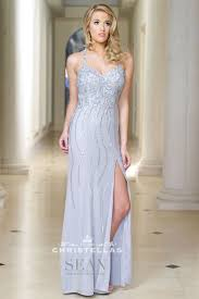 great gatsby inspired prom dresses great gatsby dresses fashion dresses