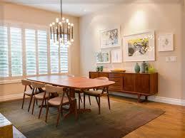 moderne wandgestaltung beispiele wohndesign kühles wohndesign moderne wandgestaltung mit farbe