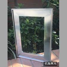 custom aluminum cabinet doors cabinet doors door frame aluminum frame glass doors custom aluminum