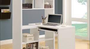 l shaped standing desk small l shaped desk deskscorner desks for home office small l