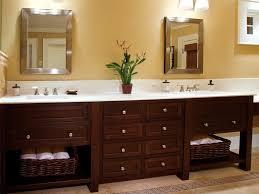 Corner Cabinet Bathroom Vanity by Bathroom 56 Custom Bathroom Vanities Cabinets Bathroom