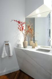 sinks powder room sink small dimensions for buy small sink