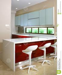 home design kitchen with bar counter design home design and decor