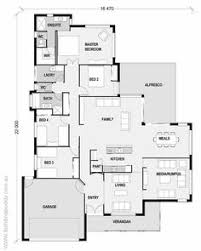Create Your Home Layout How To Own Plan Ayanahouse Small Design by Willow Acreage House House Plans By Http Www Buildingbuddy Com