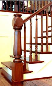 Wooden Stair Banisters And Railings Fantastic Carving Wood Stairs Handrail сходи Pinterest Stair