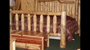 furniture awesome amish furniture stores in ohio design