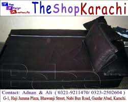 used sofa bed for sale near me used sofa bed for sale full size of leather sofas for sale sofas