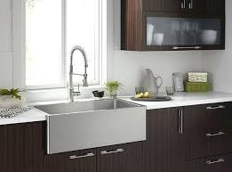how to install stainless steel farmhouse sink stainless steel farm sink stylish stainless steel farmhouse sink