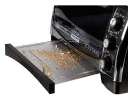 Black Decker 6 Slice Toaster Oven Black U0026 Decker To1640b Review What U0027s Not So Good