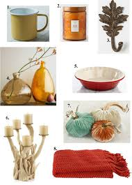 Home Decorations And Accessories by Decorating Favorite Collection By Vivaterra Ideas For Home