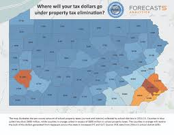 Map Of Hershey Pennsylvania by Pennsylvania Association Of Business Officials U003cbr U003e
