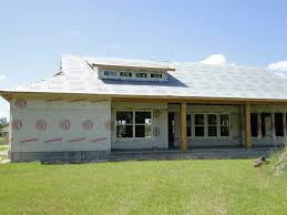 shed style roof the gaylor residence best plan designs inc