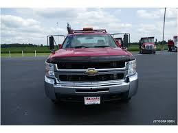 used trucks for sale in ohio used trucks on buysellsearch