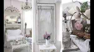 shabby chic living room designs ideas youtube