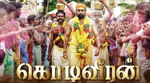images indianexpress com 2017 12 kodiveeran movie