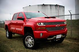 chevy concept truck tuscany concept one