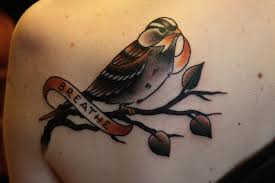 cool sparrow tattoos sparrow tattoos designs ideas and meaning tattoos for you