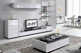 Gloss White Living Room Furniture White Gloss Living Room Furniture White Furniture For Living