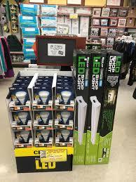 greenlite led shop light tear down of a 15 led shop light budgetlightforum com