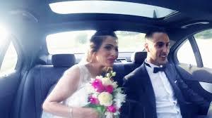 mariage algã rien mariage algerien en brahim bling