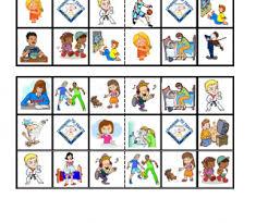 411 free crosswords boardgames worksheets