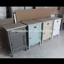 shabby chic side table bonners furniture