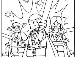 lego star wars coloring pages games periodic tables