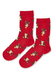 new years socks shopping guide new year monkey
