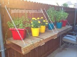 Garden Ideas With Pallets 5 Brilliant Pallet Garden Projects Pallets Designs