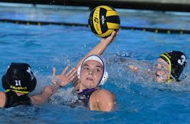 chs polo gallery chs righetti water polo santamariatimes