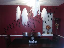 black trees for halloween diy halloween dusty crabtree