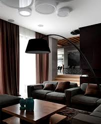 40 absolutely amazing living room design ideas trendy functional and contemporary home interiorzine neutral